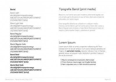 MacServiceBcn - Logo design and brand style guide - 08